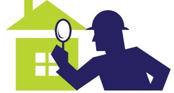 Inspector Joe Home Inspections, LLC